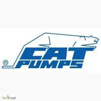 Ремонт гидромоторов CAT PUMPS, Ремонт гидронасосов CAT PUMPS