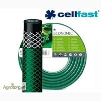 Продам оптом і в роздріб поливальний шланг Cellfast Economic 5/8