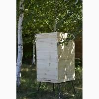 Ульи пчелиные по лучшей цене