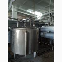 Продам от производителя крестьянское масло 73%, опт
