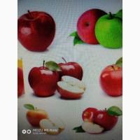 Куплю яблоко от 2 тонн