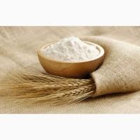 Мука пшеничная, Мука в/с, Мука, Днепр