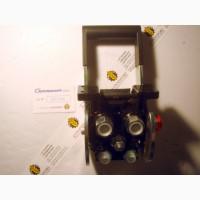Мультищеплення для жатки Geringhoff 550166 (550446)