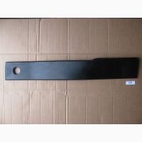 Нож Schulte 401-032