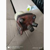 А23.20.000-01 Фильтр грубой очистки Т-40, Т-25, Т-16, ВТЗ, ХТЗ