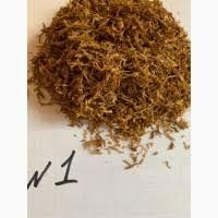 Продаю Міцний тютюн Берли, Вірджиния-ферментірований, без пилі і мусора