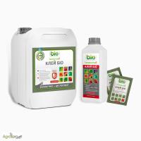 Клей Био - прилипатели для фунгицидов ЭПАА-10 (пестицидов, гербицидов)