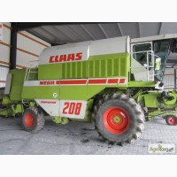 Надаємо послуги збирання урожаю 2020, пшениця ячмінь горох соя кукурудза
