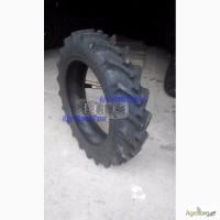 Шина 8.3-24 на ведущие колеса маломощных тракторов