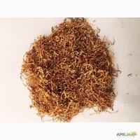 Продаю табак Верджиния Голд 200-250грн. кг