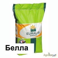 Продам семена подсолнечника ЕС Белла ( Евралис2017)