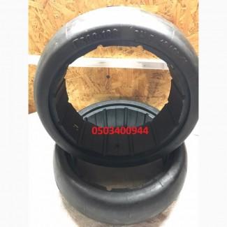 Бандаж КРН 300х100 (шина прикатывающего колеса) Запчасти к культиватору КРНВ КРН