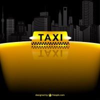 Такси в Актау, Ж/Д вокзала, Жетыбай, Курык, Атырау, Уральск, Аэропорт, Бузачи