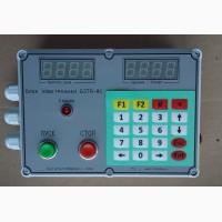 Блок электроники для стендов настройки топливной аппаратуры КИ22205, КИ22210 БЭТА-01