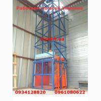 Вертикальный подъемник лифт купить