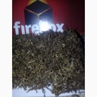 Акция ! Набор для курения табака эконом класса: гильзы, машинка, табак 150грн