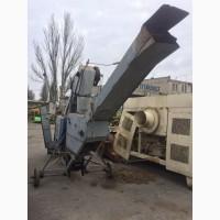 ЗМ-60 А зернометатель