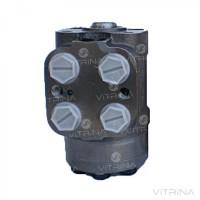 Насос Дозатор (гидроруль) Lifum-400 ХТЗ, Т-150 и др. | Сербия