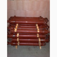 Гидроцилиндр 100х60х800.22 ПЭ-Ф-1А, ПЭ-Ф-1БМ