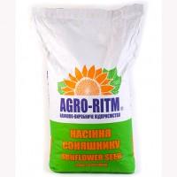 Семена кукурузы, Тиадор ФАО 360, (фракция экстра) гибрид F1
