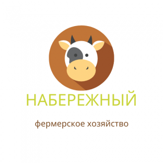 Молоко оптом, молоко коровье домашнее здоровое питание