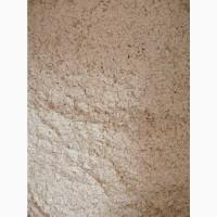 Клетчатка, шрот зародышей пшеницы оптом