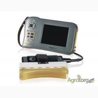 УЗИ сканер для жировой прослойки FarmScan L70