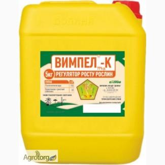 Стимулятор для обработки семян Вымпел-К