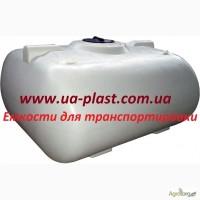 Резервуар для транспортировки Запорожье Мелитополь