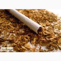 Ароматизаторы для табака
