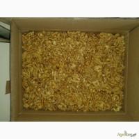 Переработка - Купля - Продажа грецкого ореха