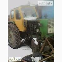 Продається трактор ЮМЗ – 6
