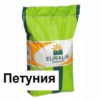 Продам СЕМЕНА подсолнечника ПЕТУНИЯ( Евралис)