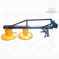 Косилка ротационная КР-1, 65 от завода производителя