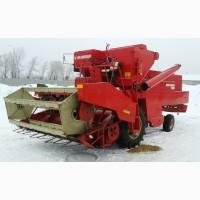 Продам Комбайн зерноуборочный So Rosenlew 360 (Финляндия)