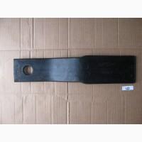 Нож Schulte 401-064