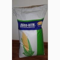 Продам семена кукурузы Манифик ФАО-300, гибрид F1, (Семанс Франция)