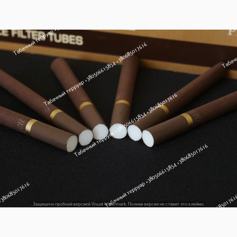 Сигаретные табаки оптом куплю оптом сигареты classic