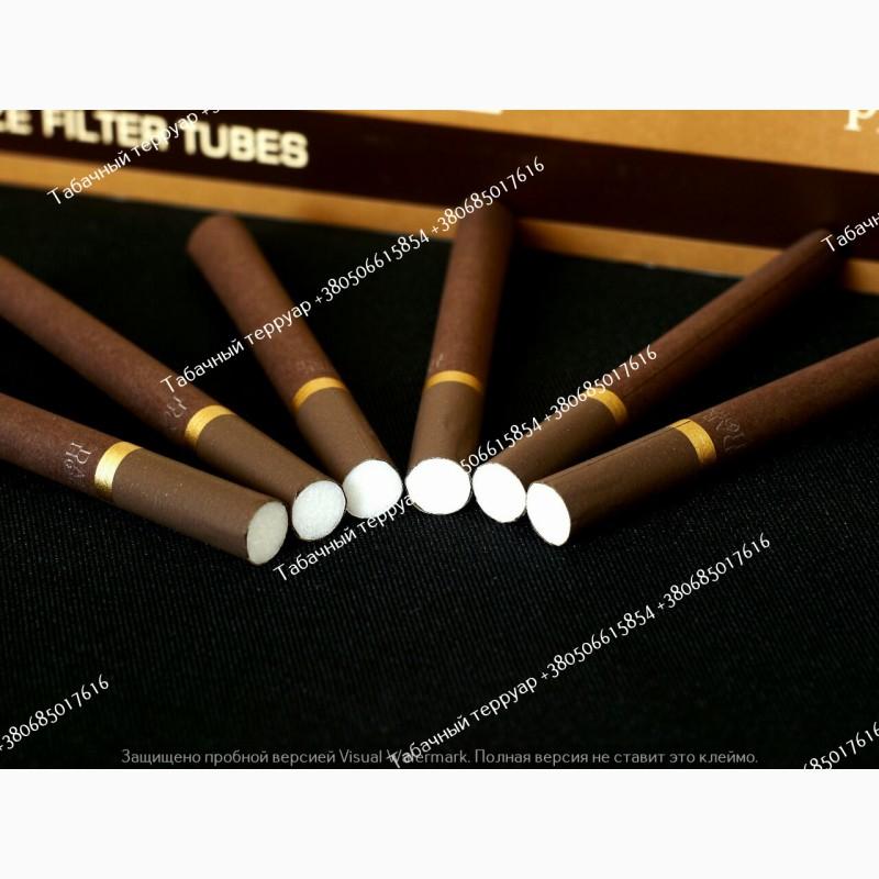Сигареты коричневые купить одноразовая сигарета купить чебоксары