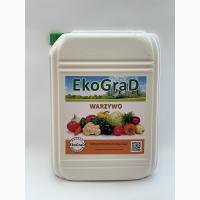 Продам микроудобрения Экоград Овощные