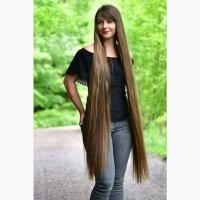 Обратитесь к нам и вы сможете действительно дорого продать свои волосы в Днепре