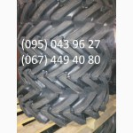 Шина 7.50-20 шина 200-508 на мини трактор Синтай МТЗ ЮТЗ Т40