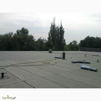 Гидроизоляционные работы в Красноармейске