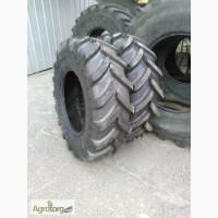 Сельхоз Шины, Камеры 14.9R24, 380/85-24 GripKing 8 сл Сельхозтехника, трактор, комбайн