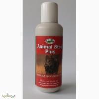 Animals Stop Plus. Відлякувач диких звірів та гризунів