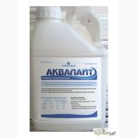 Регулятор жорсткої води та pH - Аквалайт