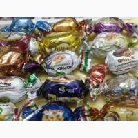 Шоколадные конфеты.40 видов. Сухофрукты в шоколаде. Халва