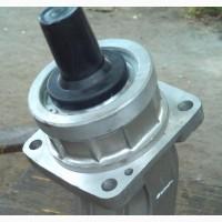 Ремонт аксиально-поршневого гидромотора, гидронасоса