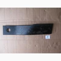 Нож Schulte 401-066