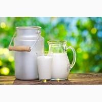 Продам молоко, свои коровки, в день 130-150литров